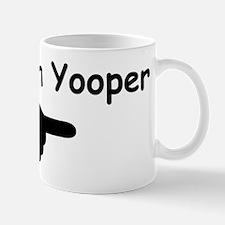 Blk_Im_with_Yooper.gif Mug