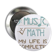 Math and Music 2.25