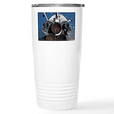 iss022e059279 Travel Coffee Mug