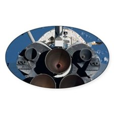 iss022e059279 Decal