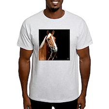 chestnut_rnd T-Shirt