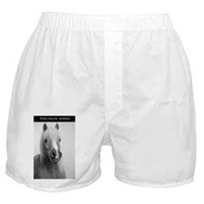 cp_hafi_vert_bwcover Boxer Shorts