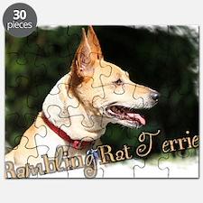 cafepressdog photos - Page 012 Puzzle