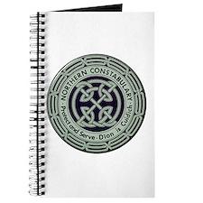 Northern Constabulary United Kingdom Journal