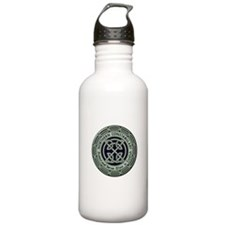 Northern Constabulary United Kingdom Water Bottle