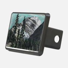 MtEdithCavell Hitch Cover