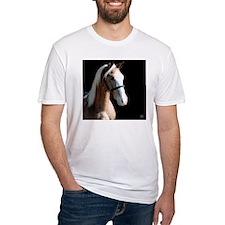 logan_rnd Shirt