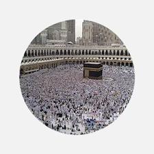"Last Day of Hajj 3.5"" Button"