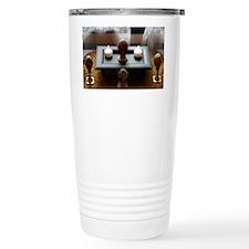 01_eggs Travel Mug