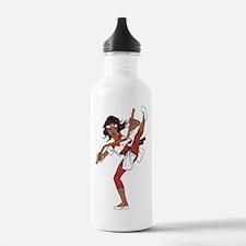 colortiffanyts2 Water Bottle