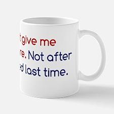 lifelemons_bs Mug