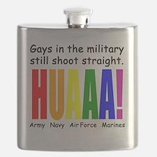 militarygayshuaaa Flask