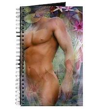 card.ariel.good Journal