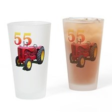 MH-55-10 Drinking Glass