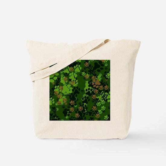 catpat-ipad-2 Tote Bag