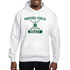 Unified Field Hockey Hoodie