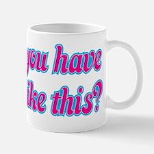bigtitsback Mug