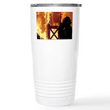 DSC01396 Travel Mug