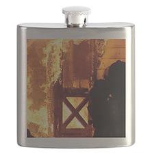 DSC01396 Flask