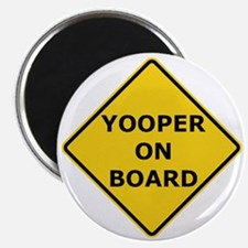 2000px-Yooper_On_Board_Sign.gif Magnet