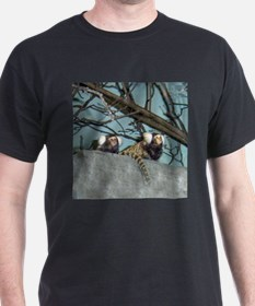 common marmosets T-Shirt