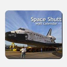 KSC-2010-4595-cover Mousepad