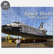 KSC-2010-4595-cover Puzzle