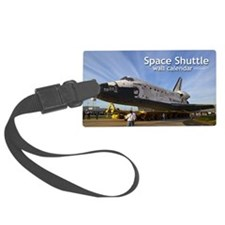 KSC-2010-4595-cover Luggage Tag