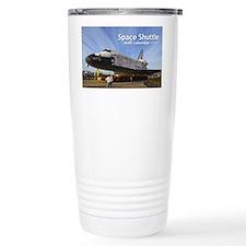 KSC-2010-4595-cover Travel Mug