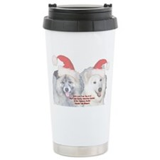 inside1 Travel Coffee Mug