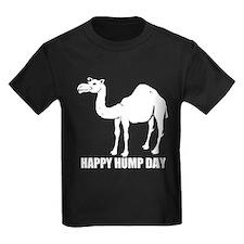 Happy hump day T