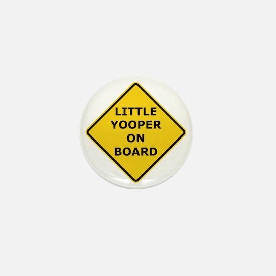 2000px-Little_Yooper_On_Board_Sign.gif Mini Button
