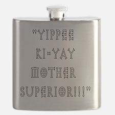 mothersuperior Flask
