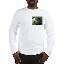 Funny June Long Sleeve T-Shirt