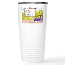4-Melancola 10x10 Travel Mug