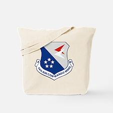 14th Air Commando Wing Tote Bag