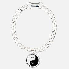 U.P._Ying_Yang.gif Bracelet