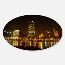 2010PghLightUp409_LG Decal