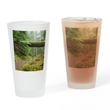 00cover-WNWtrails Drinking Glass