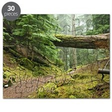 00cover-WNWtrails Puzzle