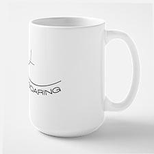 sailplanele Mug