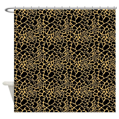 You searched for: giraffe curtains! Etsy is the home to thousands of handmade, vintage, and one-of-a-kind products and gifts related to your search. No matter what you're looking for or where you are in the world, our global marketplace of sellers can help you find unique and affordable options. Let's get started!