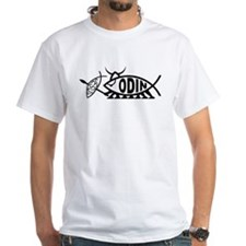 Odin Fish Shirt