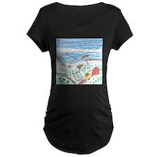 QRaceT1 T-Shirt