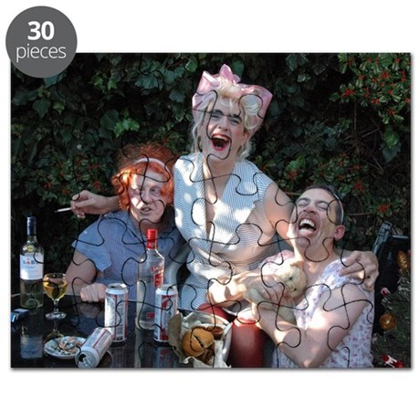 Greeting_Card_192_H_F Puzzle