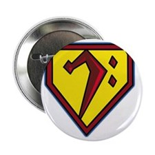 "SuperBass 2.25"" Button"