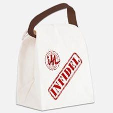 10x10_apparel_Option2 Canvas Lunch Bag