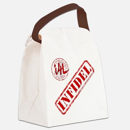 10x10_apparel_Option2 Canvas Lunch Bag