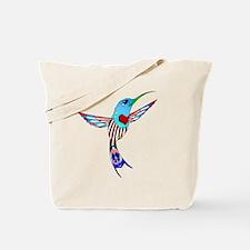 humbird Tote Bag