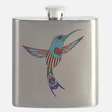 humbird Flask
